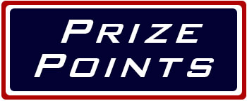 Prize Points